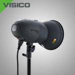 Студийна светкавица VL 150 PLUS Visico
